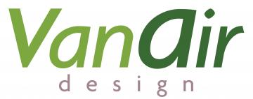 VanAir Design Logo-01