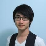 cropped-Denny-Ng-SBSP-Profile-Image1.jpg