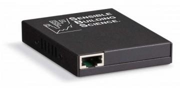 SBS-Black-Box